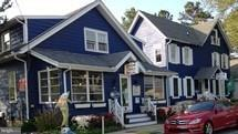 65 & 67 Lake Ave   - Best of Northern Virginia Real Estate