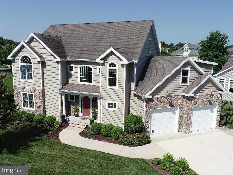 34 Windsor Rd   - Best of Northern Virginia Real Estate