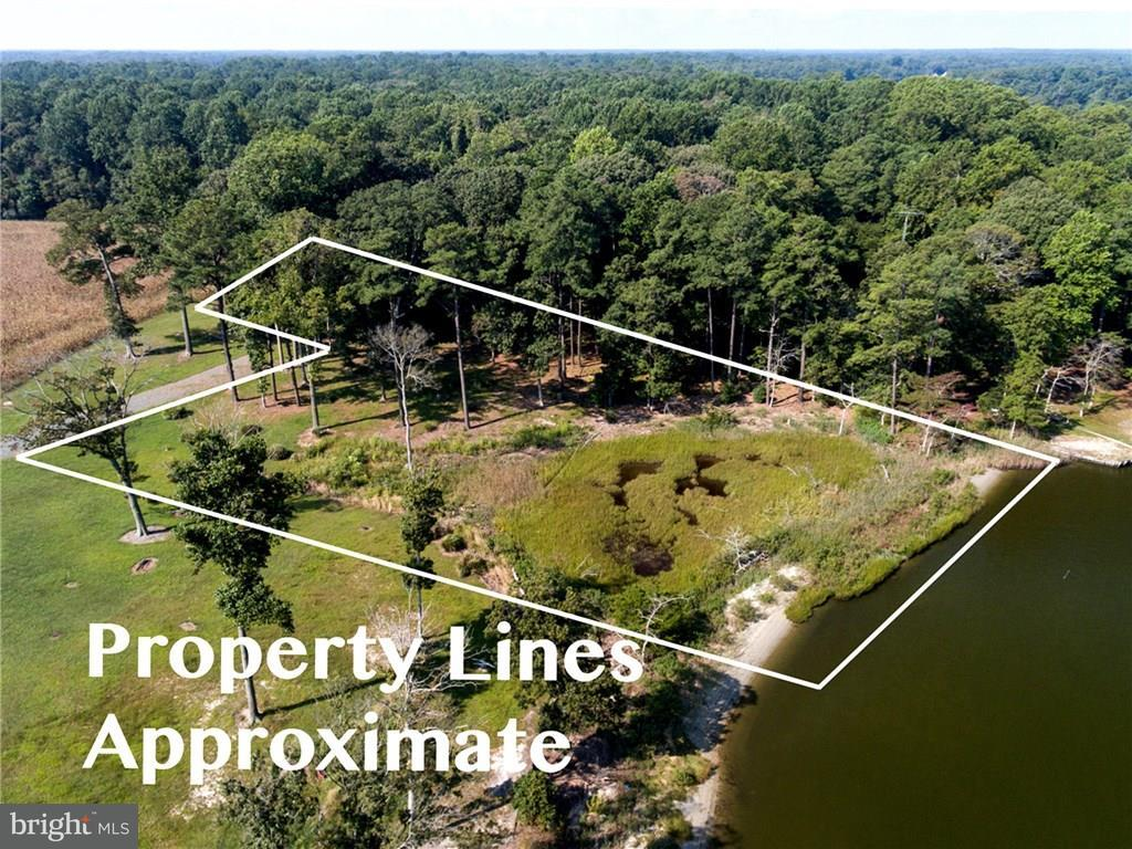 Lot 1 Green Rd   - Best of Northern Virginia Real Estate