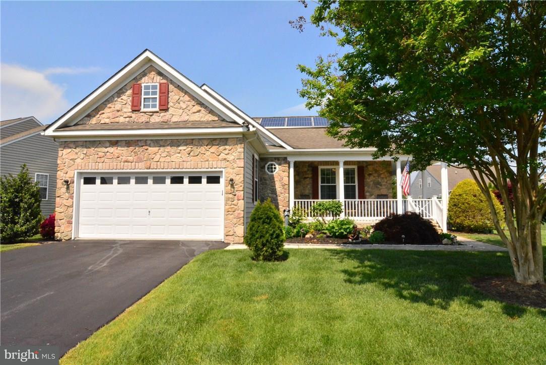35594 Cedar Valley Ln   - Best of Northern Virginia Real Estate