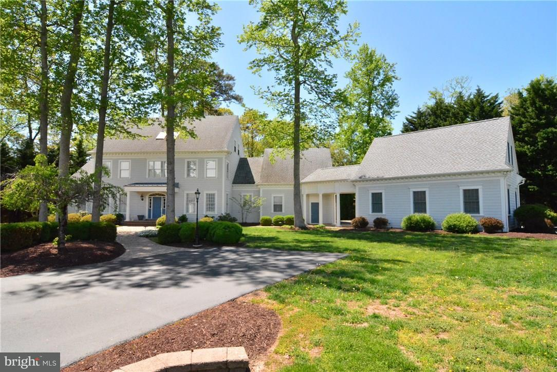 7 Eagle Way   - Best of Northern Virginia Real Estate