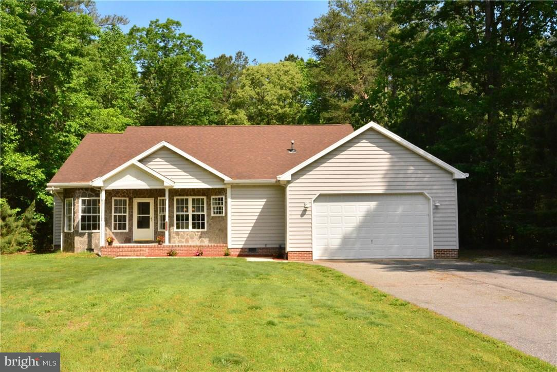 28910 Poplar Grove Dr   - Best of Northern Virginia Real Estate