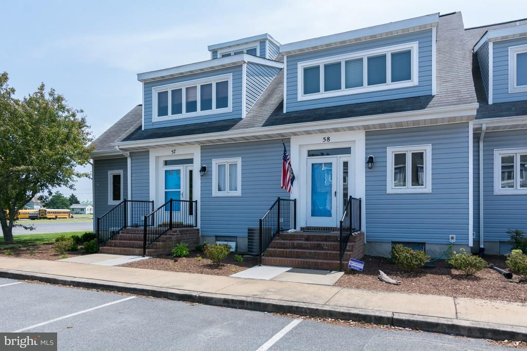 57 Henlopen Gdns   - Best of Northern Virginia Real Estate