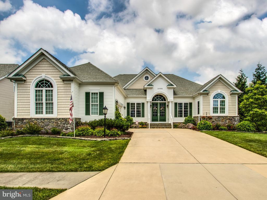 21056 Laguna Dr   - Best of Northern Virginia Real Estate