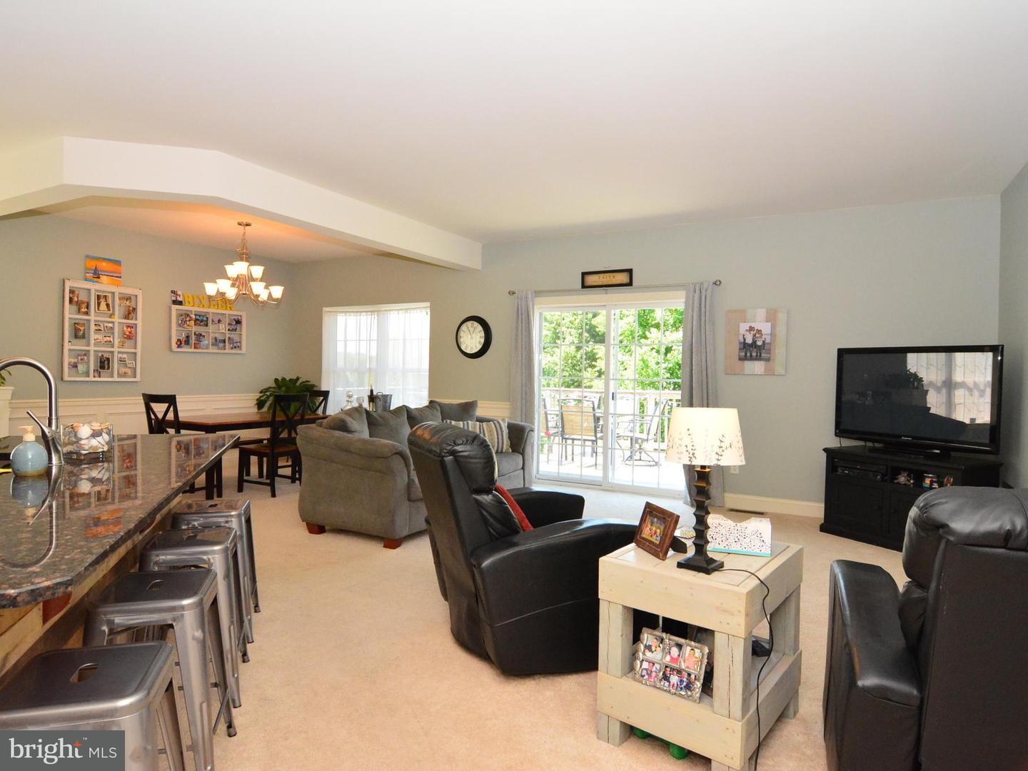16785 Brookstone Dr   - Best of Northern Virginia Real Estate