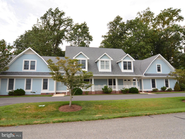 78 Kings Creek Cir   - Best of Northern Virginia Real Estate