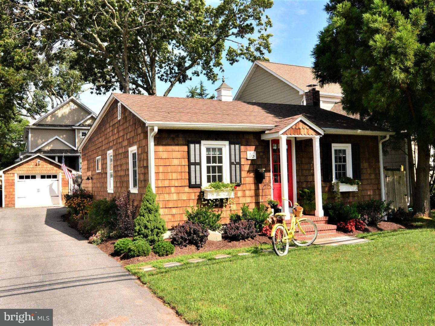 16 State Rd   - Best of Northern Virginia Real Estate