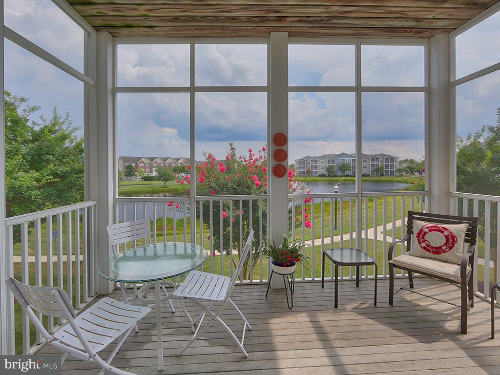33156 North Village Loop #4205   - Best of Northern Virginia Real Estate