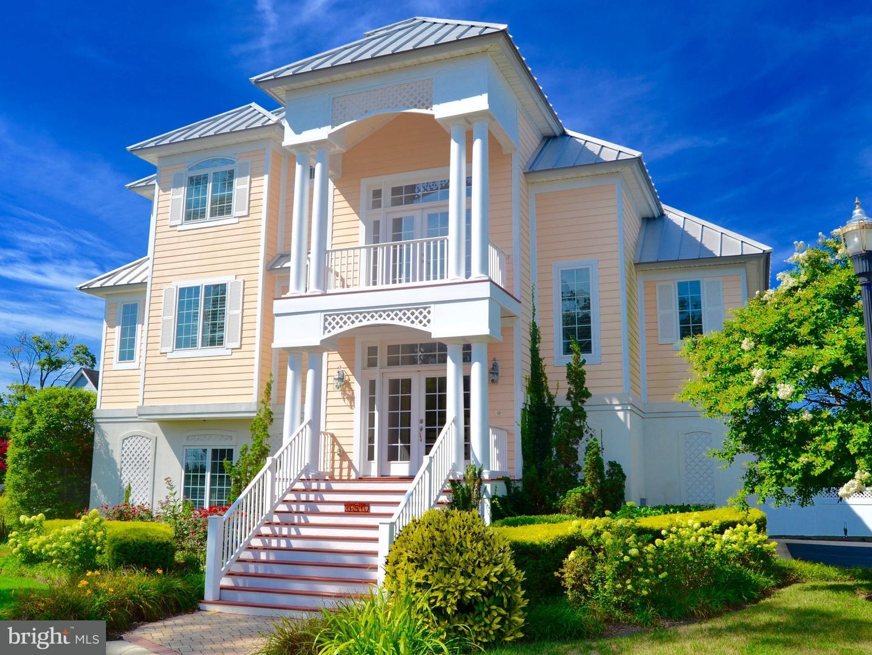 36810 Oasis Ct #1   - Best of Northern Virginia Real Estate