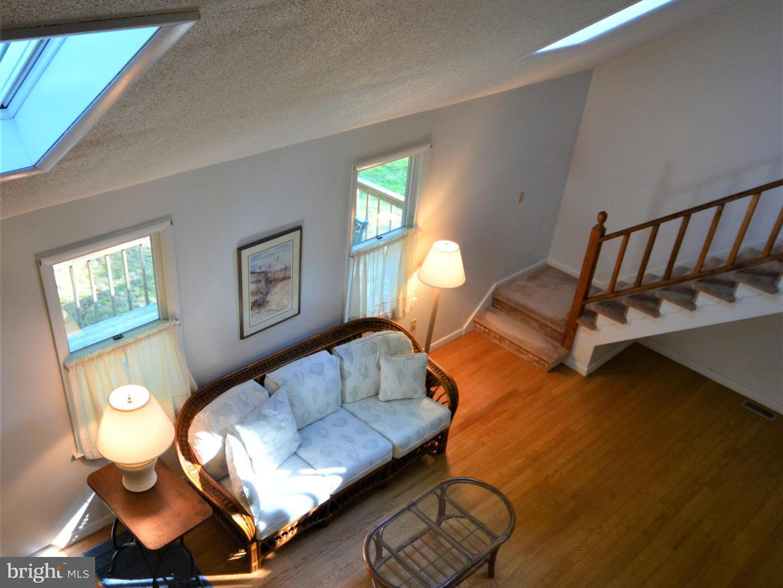 32794 Poplar Dr   - Best of Northern Virginia Real Estate