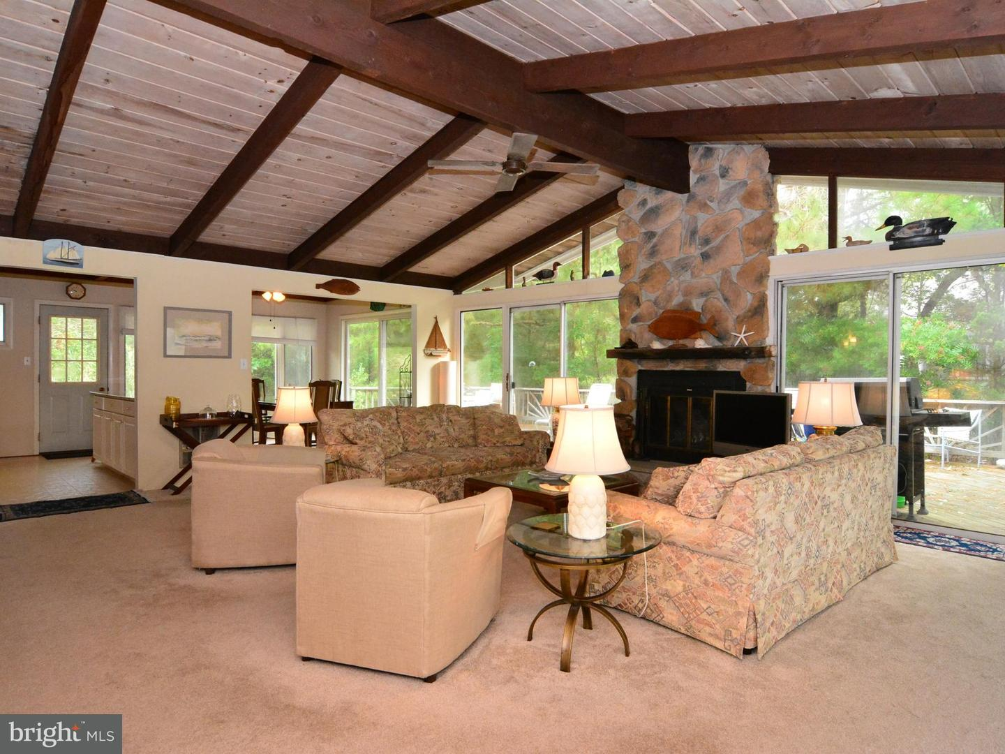 12 Farview Rd   - Best of Northern Virginia Real Estate