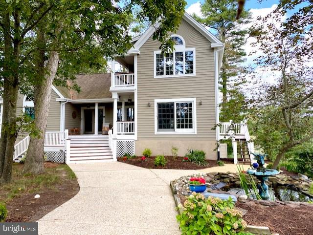 35739 Sea Gull Rd   - Best of Northern Virginia Real Estate
