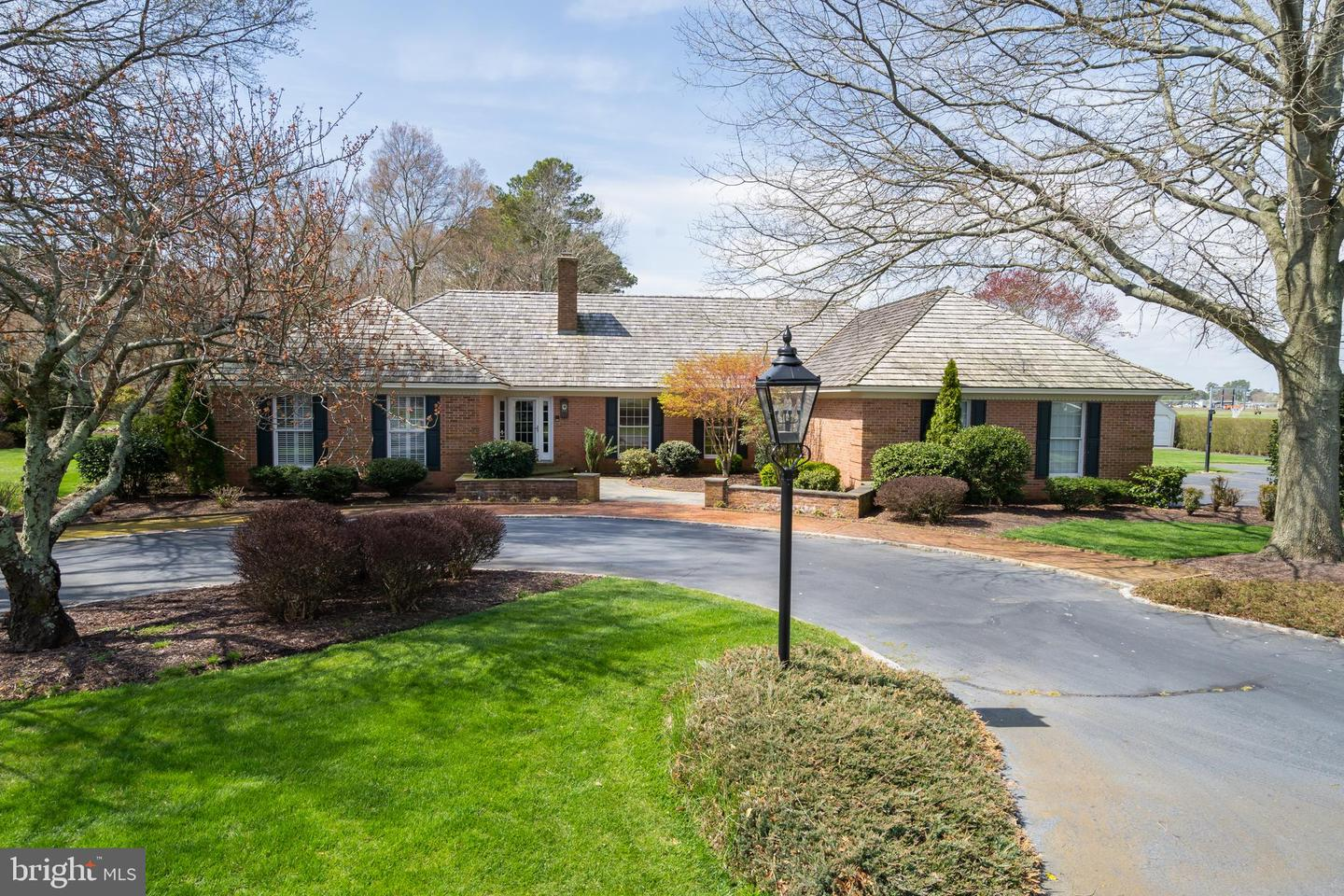 37116 Lighthouse Rd   - Best of Northern Virginia Real Estate