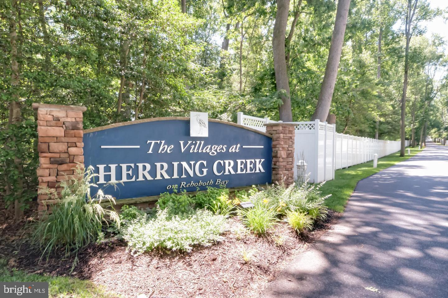 16431 Sail Fish Ct #lot 27   - Best of Northern Virginia Real Estate
