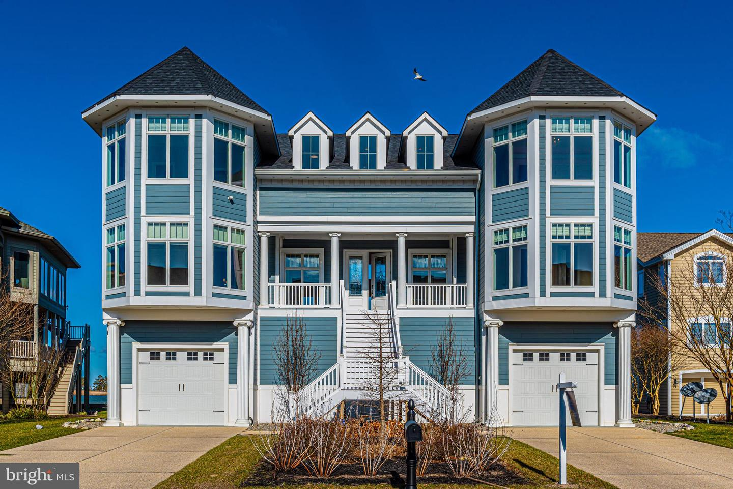 35 Inlet View   - Best of Northern Virginia Real Estate