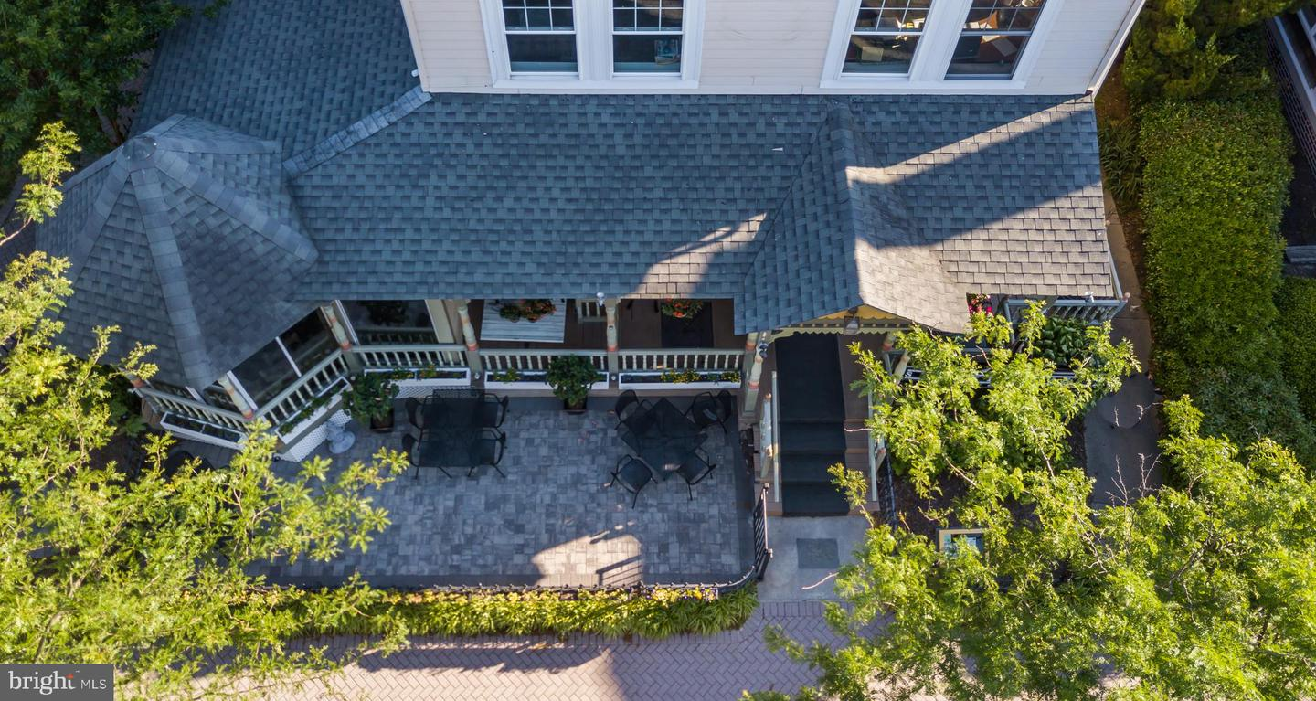 102 Second St   - Best of Northern Virginia Real Estate