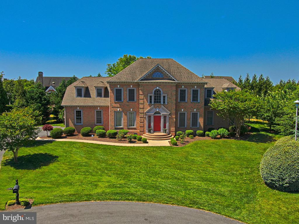 36026 Permit Ct   - Best of Northern Virginia Real Estate