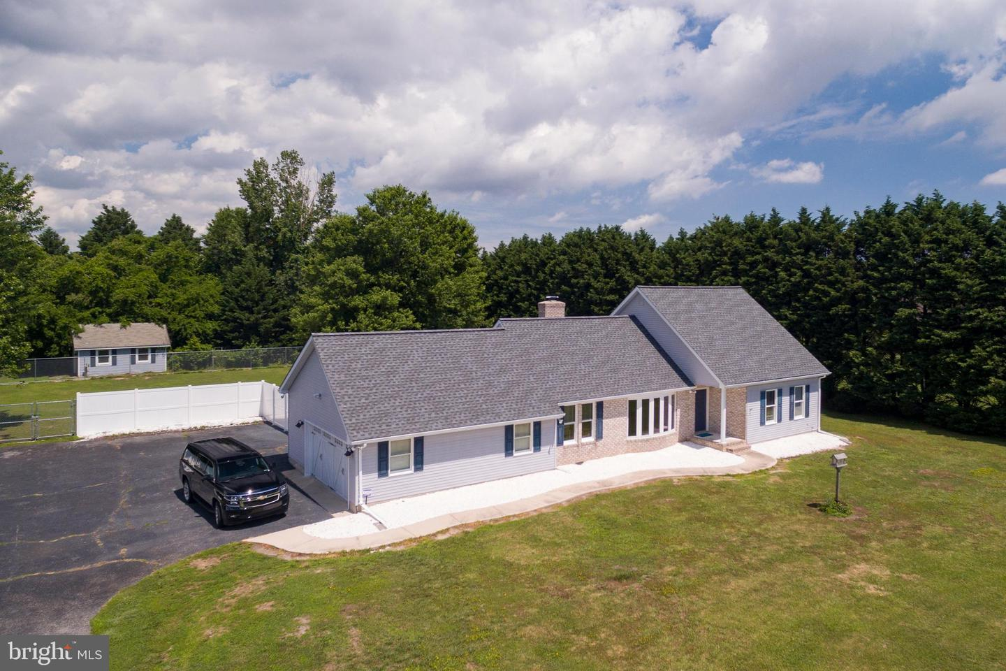21102 Robinsonville Rd   - Best of Northern Virginia Real Estate