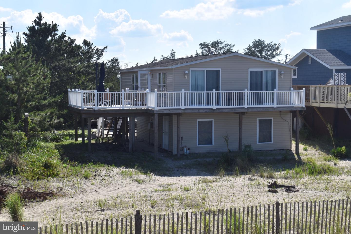 1404 S Bay Shore Dr   - Best of Northern Virginia Real Estate