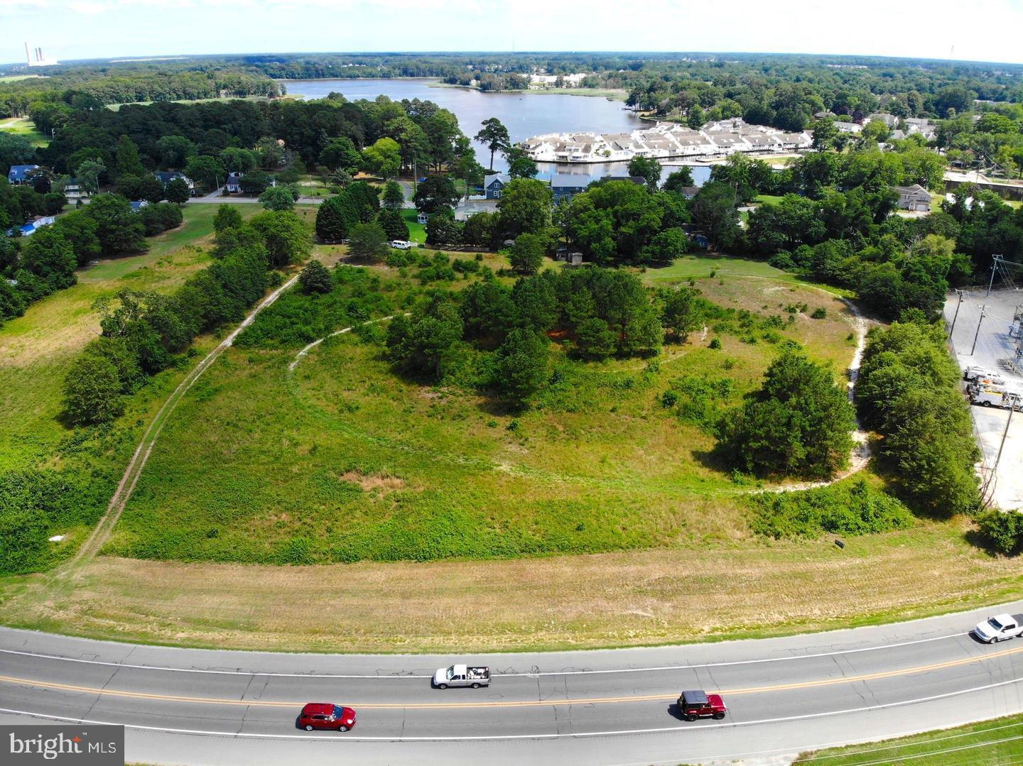 0 S Route 24   - Best of Northern Virginia Real Estate
