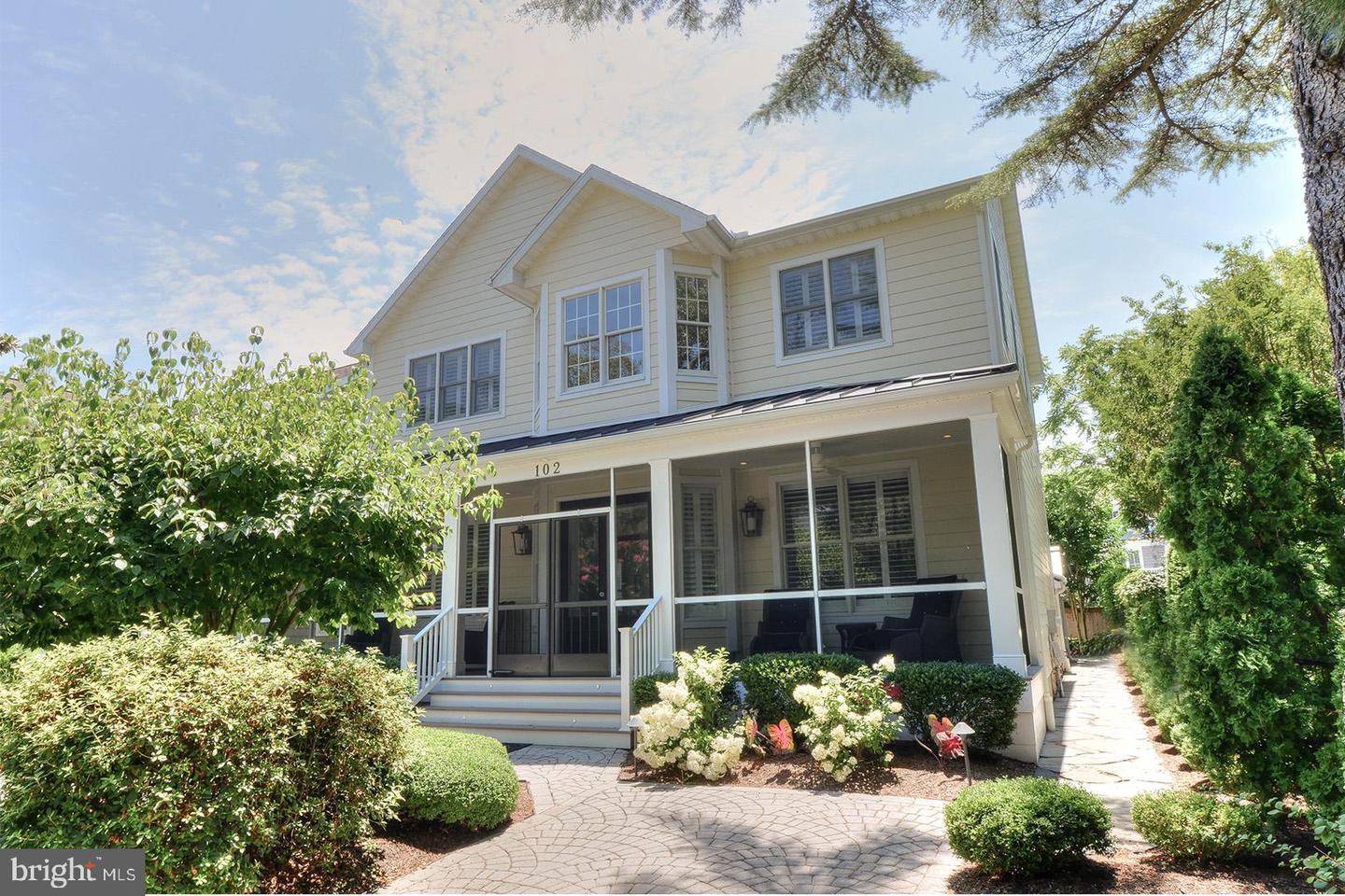 102 Saint Lawrence St   - Best of Northern Virginia Real Estate