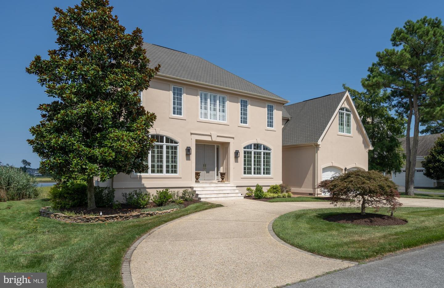 133 East Side Dr   - Best of Northern Virginia Real Estate