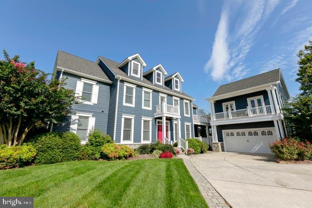 11 Wades Ct   - Best of Northern Virginia Real Estate