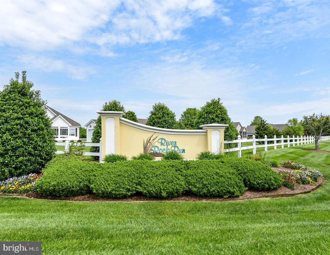 29287 River Rock Way   - Best of Northern Virginia Real Estate