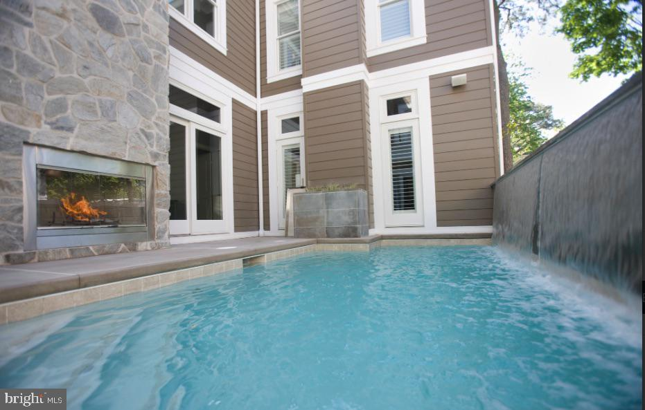 44 Park Ave   - Best of Northern Virginia Real Estate