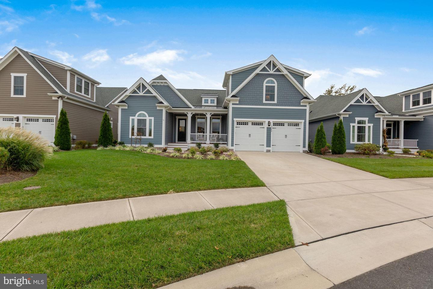 30248 Candleberry Dr   - Best of Northern Virginia Real Estate