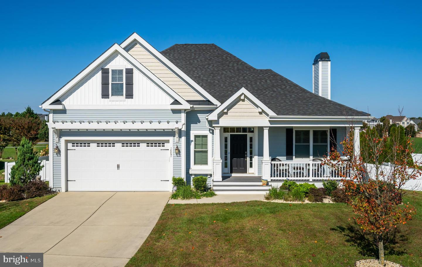 18897 Roth Dr   - Best of Northern Virginia Real Estate