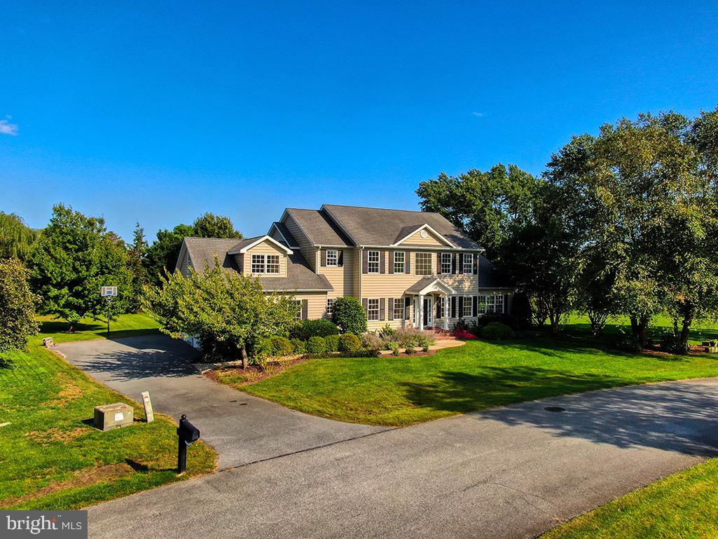 102 Stony Brook Mnr   - Best of Northern Virginia Real Estate