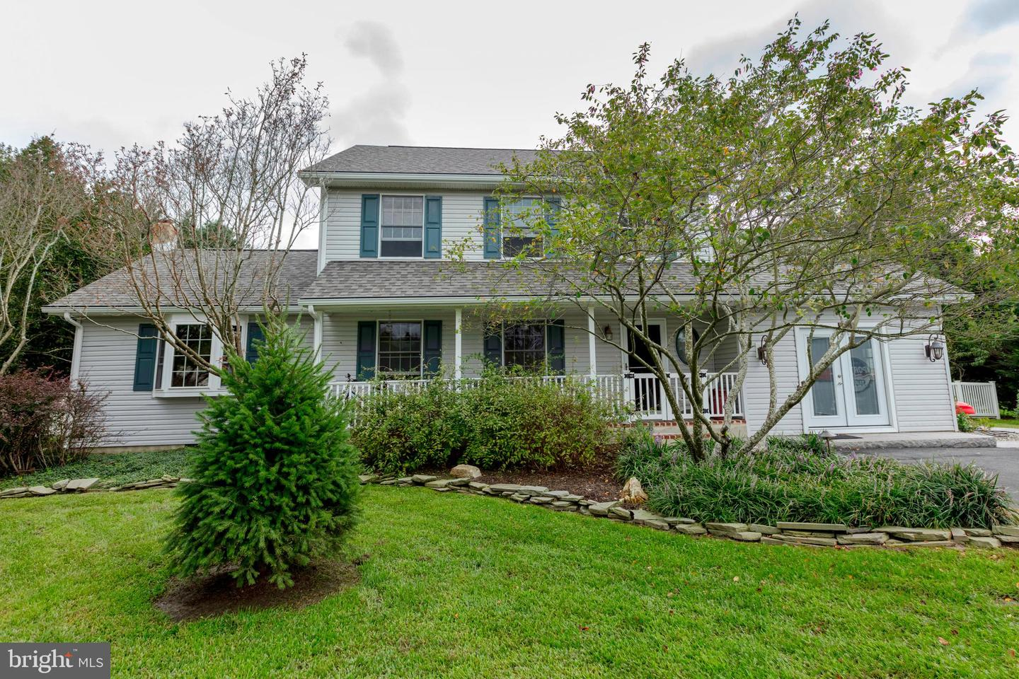 24 Ancient Oak Dr   - Best of Northern Virginia Real Estate