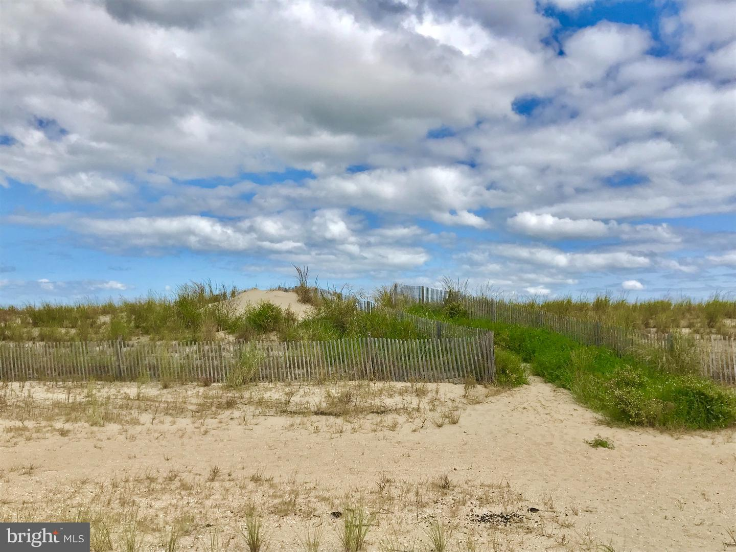 402 Bay Front Rd   - Best of Northern Virginia Real Estate