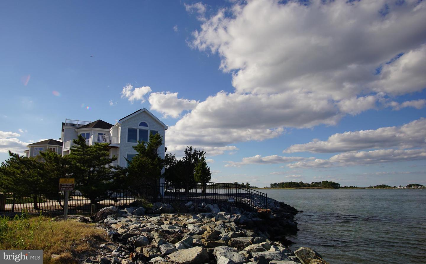 1 S Shore Dr   - Best of Northern Virginia Real Estate