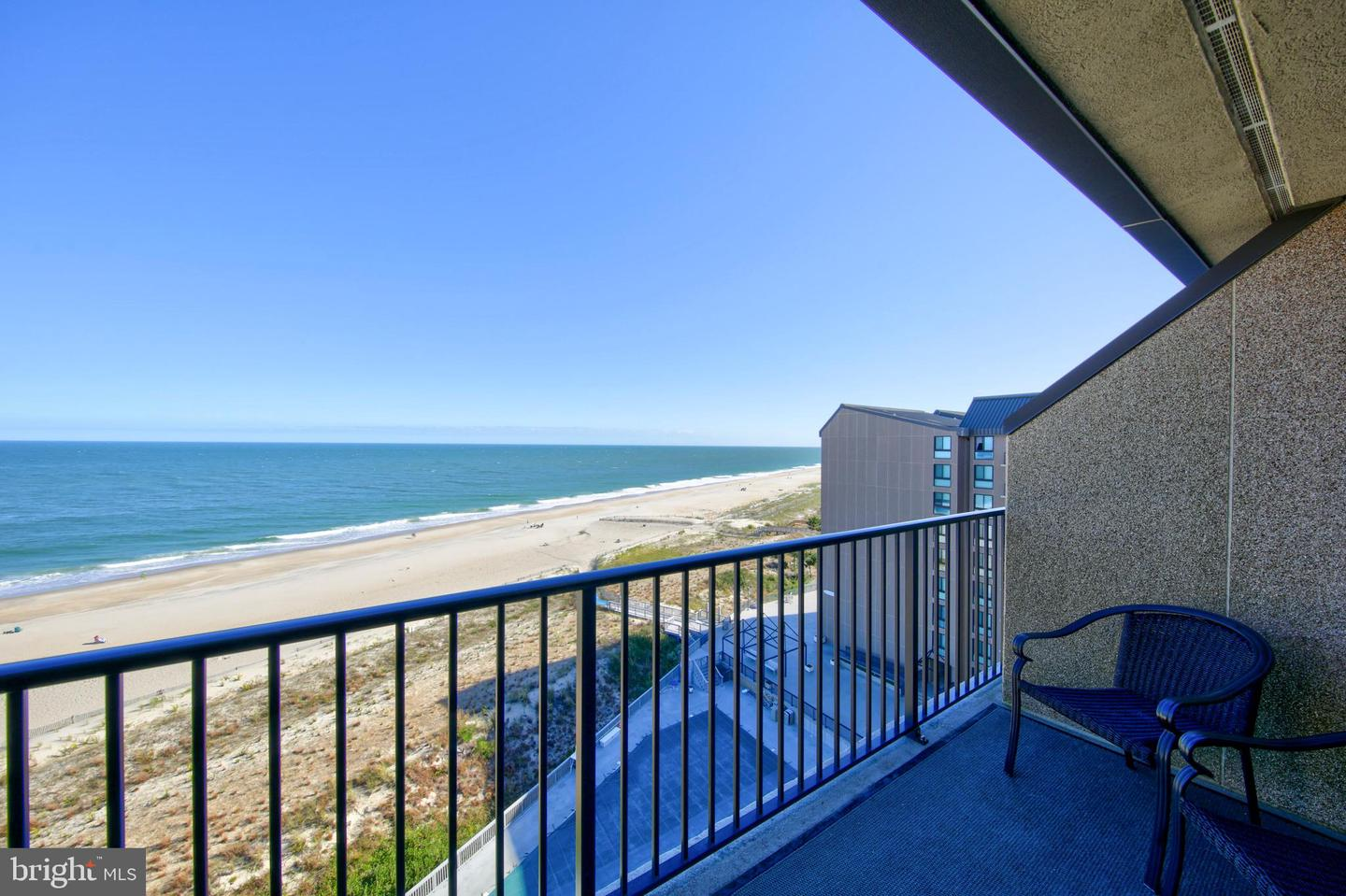 906 Harbour House Rd #ph06   - Best of Northern Virginia Real Estate