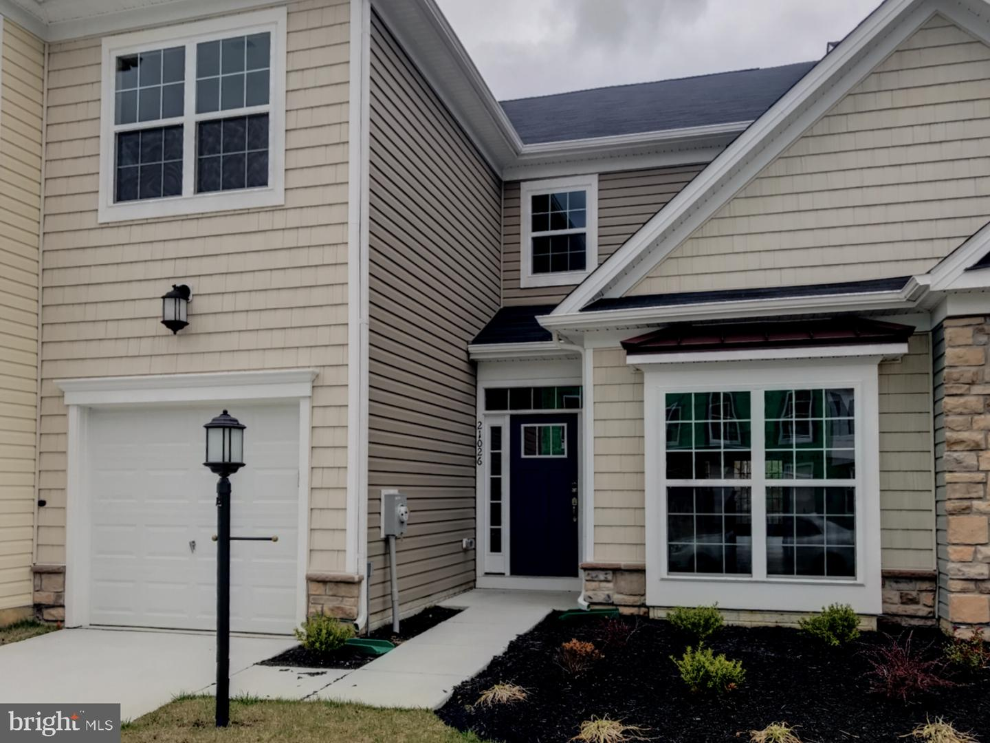 Lot 1436 Olney Way   - Best of Northern Virginia Real Estate