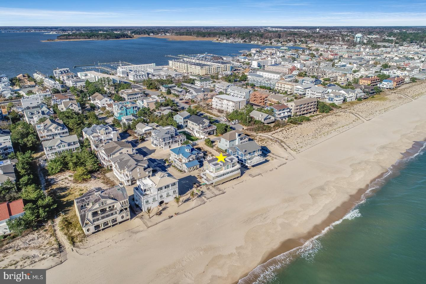 1 Beach Ave   - Best of Northern Virginia Real Estate