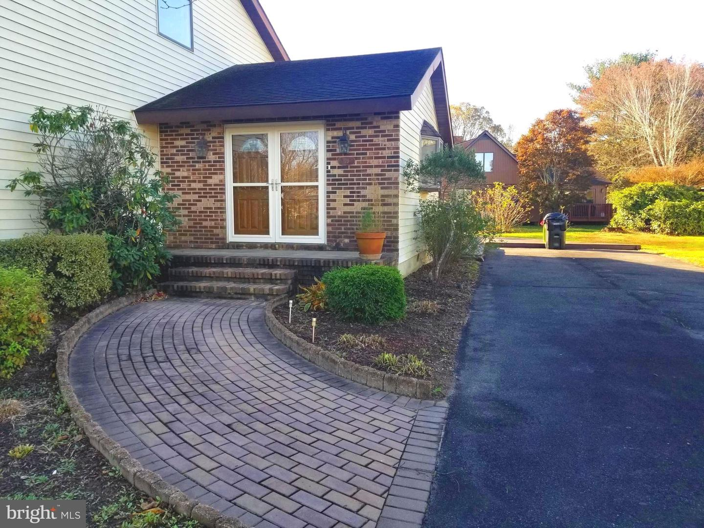 119 Loganberry Ln   - Best of Northern Virginia Real Estate
