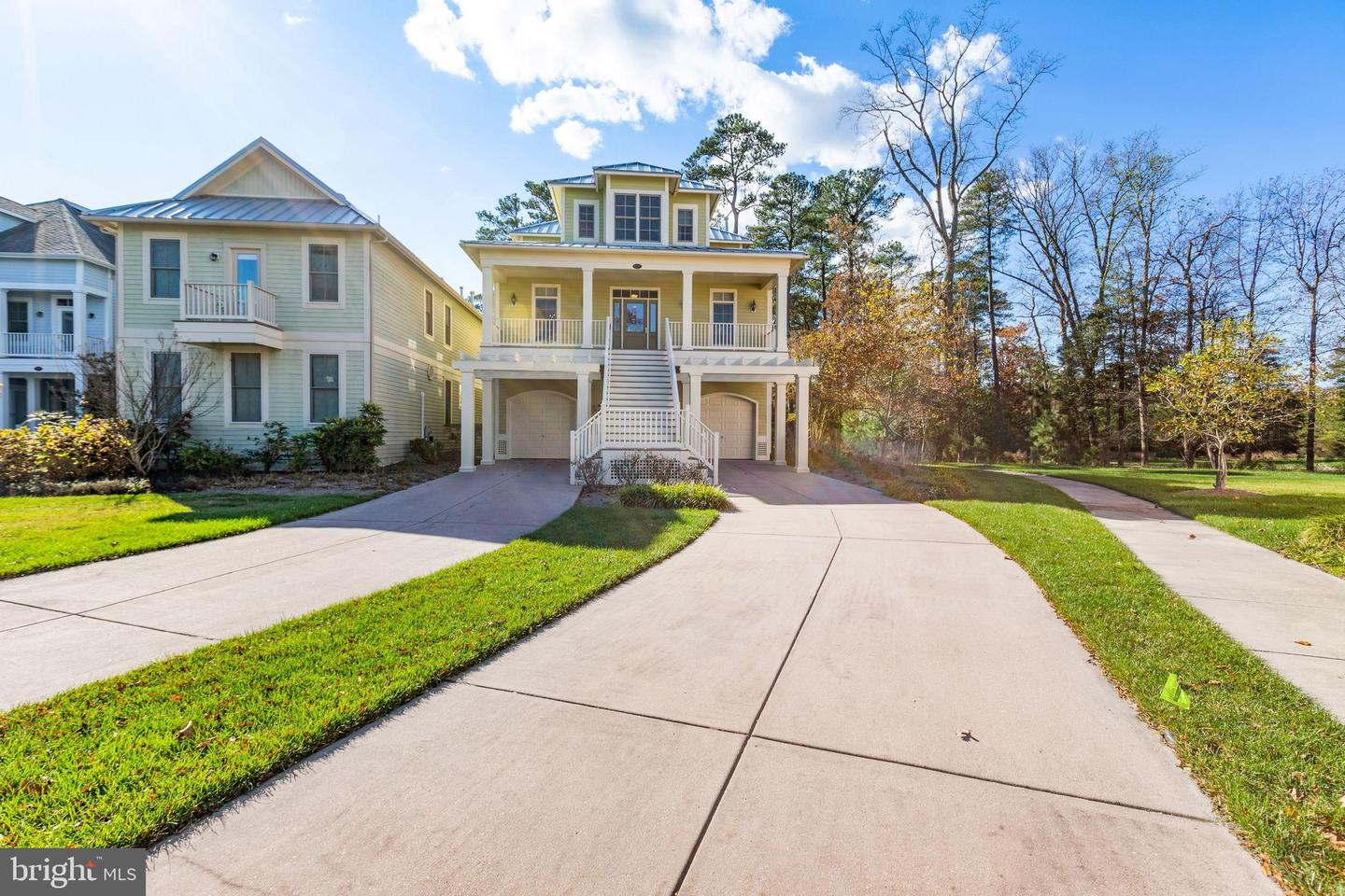 27474 S Nicklaus Ave   - Best of Northern Virginia Real Estate