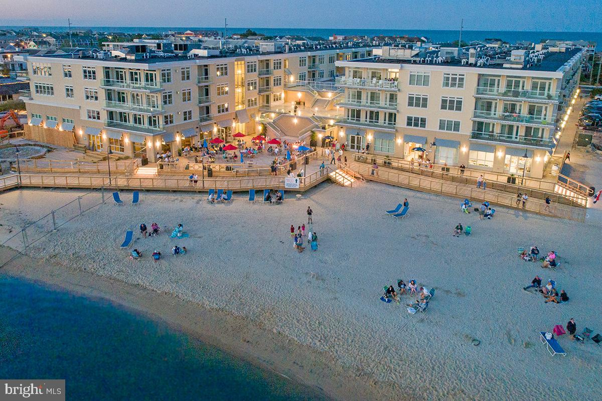 DESU177022-304471187941-2021-04-02-11-40-25 1301 Coastal Hwy #445 | Dewey Beach, De Real Estate For Sale | MLS# Desu177022  - The Debbie Reed Team Realtor
