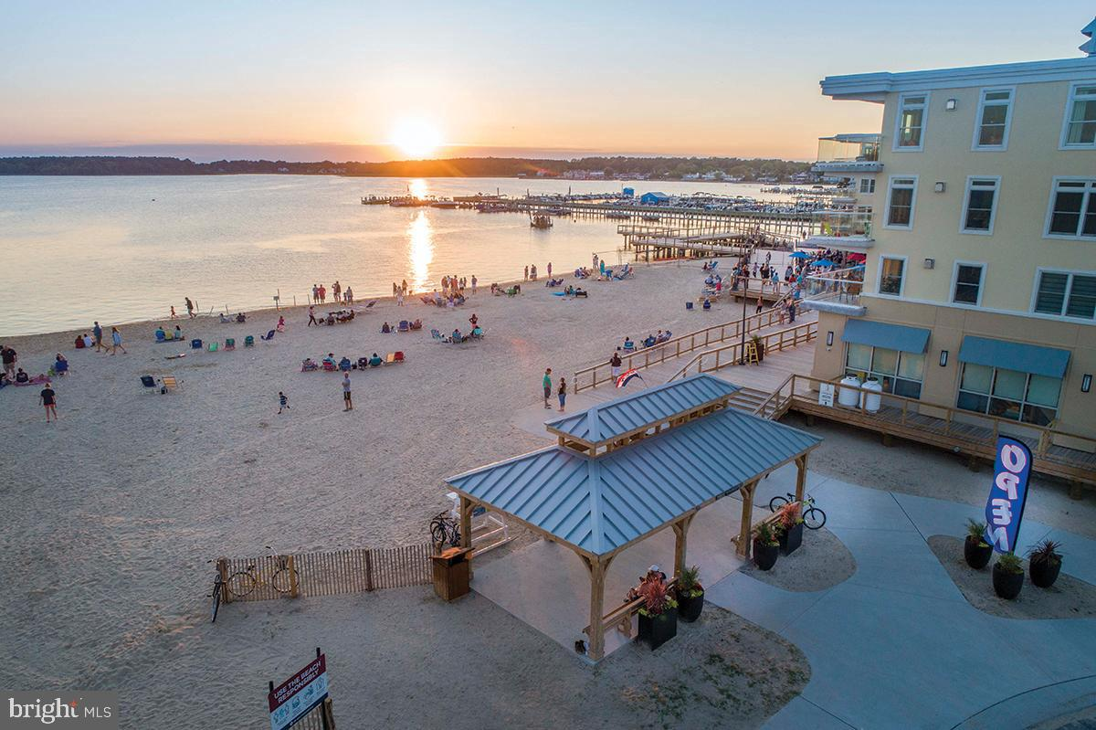 DESU177022-304471188654-2021-04-02-11-40-26 1301 Coastal Hwy #445 | Dewey Beach, De Real Estate For Sale | MLS# Desu177022  - The Debbie Reed Team Realtor