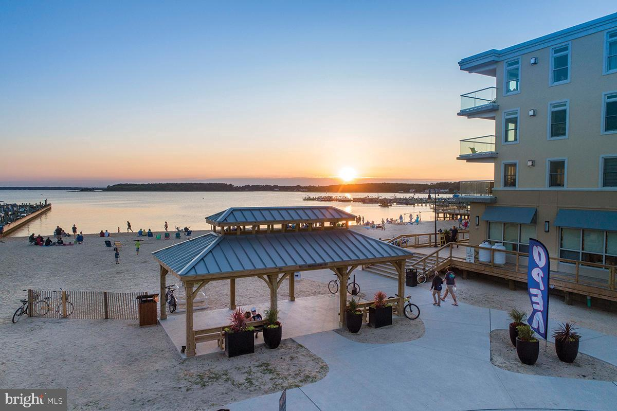 DESU177022-304471188658-2021-04-02-11-40-26 1301 Coastal Hwy #445 | Dewey Beach, De Real Estate For Sale | MLS# Desu177022  - The Debbie Reed Team Realtor