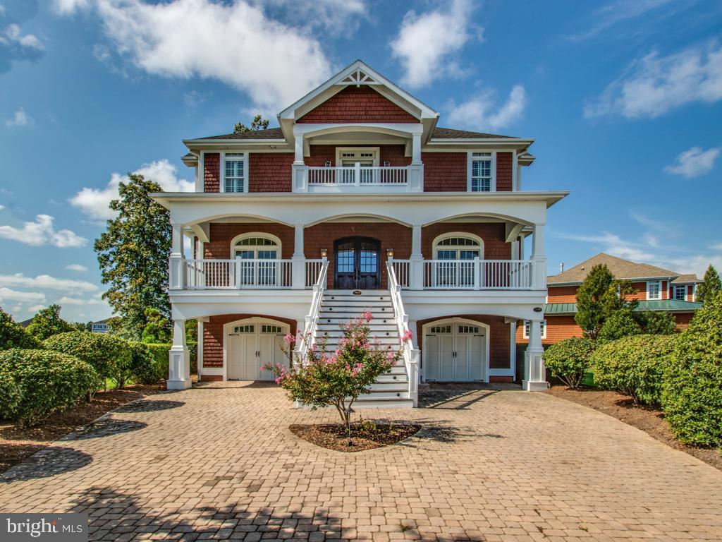 24438 Putters Dr   - Best of Northern Virginia Real Estate