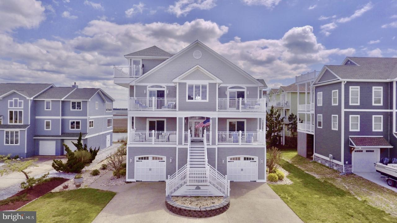 12 S Shore Dr   - Best of Northern Virginia Real Estate