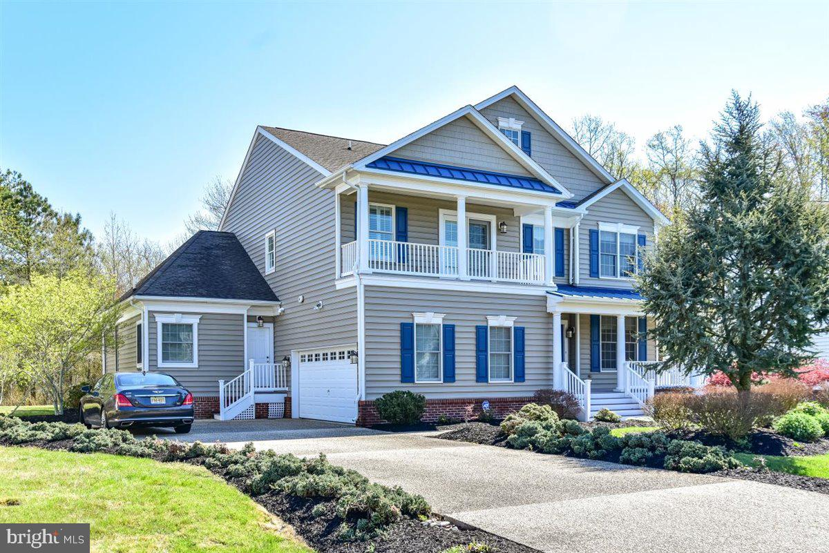 31321 Terry Cir   - Best of Northern Virginia Real Estate