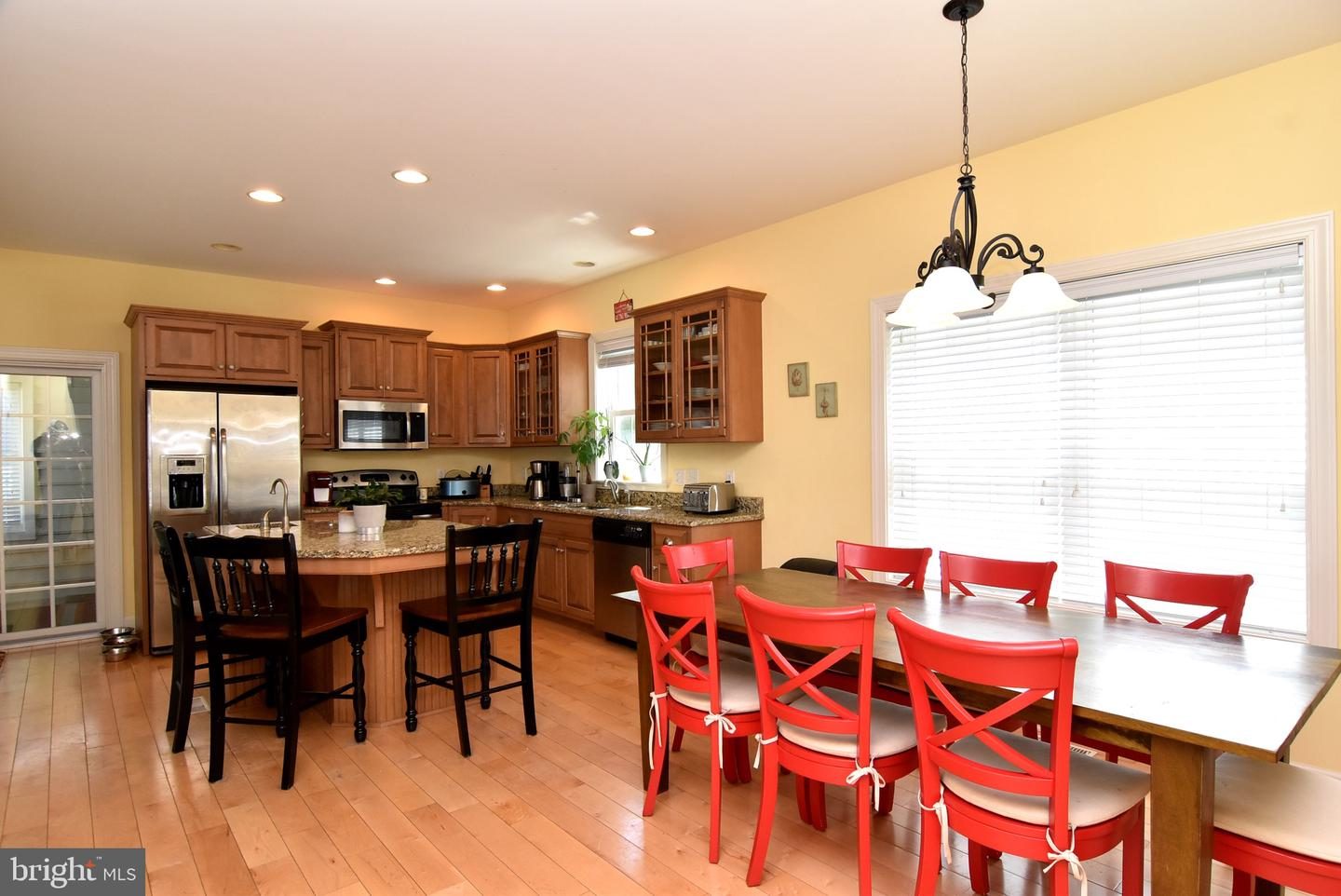 38312 James A St   - Best of Northern Virginia Real Estate