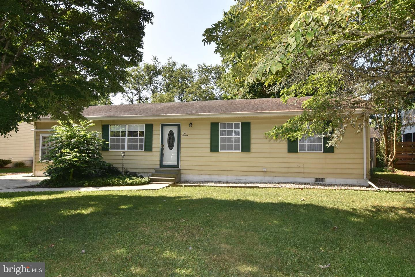 116 Strawberry Way   - Best of Northern Virginia Real Estate