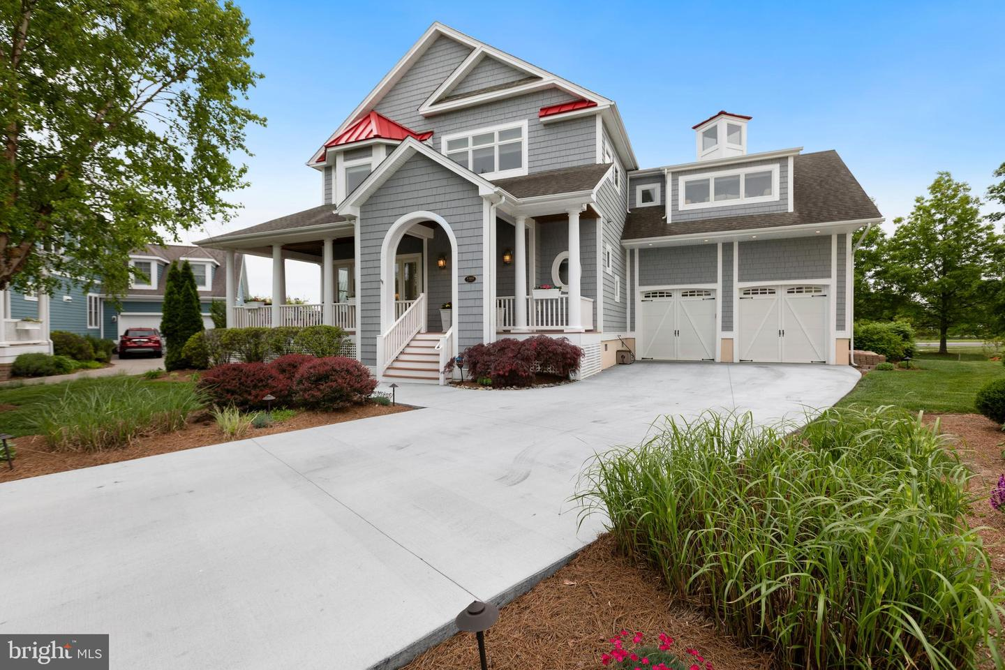 33197 Mariners Ave   - Best of Northern Virginia Real Estate