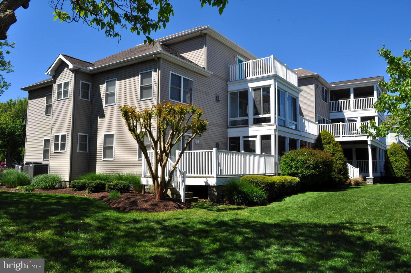 24 Brooklyn Ave #d   - Best of Northern Virginia Real Estate